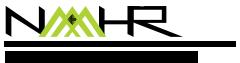 dcnaaahr-logo